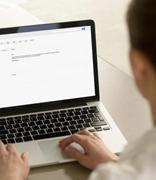 「Email技巧」不想对方已读不回?5大建议提升邮件吸引力