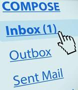 99%的电子邮件攻击依赖于受害者点击链接