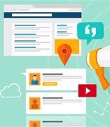 假期营销:7个提升电子邮件营销效果的方法