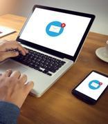 使用此程序更智能地跟踪您的电子邮件