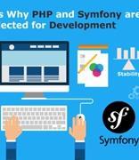 Symfony 4.4 新功能预览:对电子邮件进行签名和加密