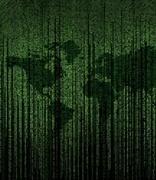 黑客每小时发送3万封性勒索邮件:轻松月入11万