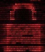 电子邮件使用过程中存在的安全威胁有哪些?