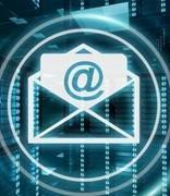 不法分子如何获取企业邮件数据?