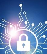 邮箱密码、支付密码为啥不受《密码法》保护?