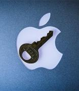 macOS上的Apple加密电子邮件未如预期的那样