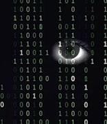 BitMEX电子邮件数据泄露事件的始末及其带来的影响
