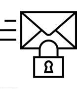 电子邮件加密:PGP 和S/MIME加密的区别