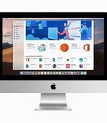 苹果macOS出现BUG:Siri会导致显示部分加密电子邮件