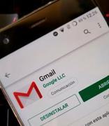 动态电子邮件现已在Android版的Gmail中可用