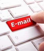 跨境电商圣诞节营销要点有什么?跨境电商圣诞节邮件营销