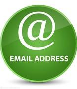 电子邮箱地址明确为个人信息