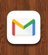 谷歌的Gmail应用程序准备开始管理您的其他电子邮件帐户