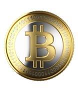 Coinbase首席执行官通过电子邮件发送比特币获得专利
