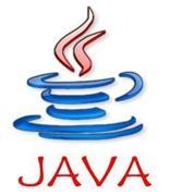 只需三步!教你最简单地从Java应用程序发送电子邮件!