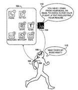 微软Cortana复杂新专利曝光:处理电子邮件信息
