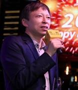"""新年搜狐发的第一封全员邮件 """"考勤新规""""被曝光"""