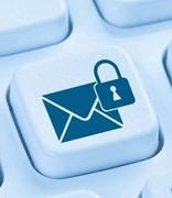 你知道每月因电子邮件泄密 造成多少损失吗?