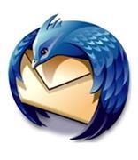 Thunderbird 68.4.1 发布,邮件工具