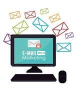 Rushmail:新一年邮件营销重要的发展趋势