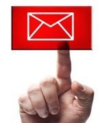 如何消除邮件对时间和注意力的消耗?这里有5个秘诀