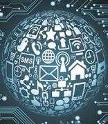 计算机行业:2020年区块链或开始集中落地
