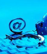 全球90%的组织受到恶意邮件钓鱼攻击,50%的组织遭受勒索软件攻击