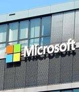 微软更改网络安全数据库,泄露2.5亿客户IP地址 位置 邮件等数据