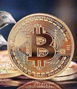 美联储:正考虑发行央行数字货币