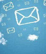 工作这么久,你真的学会职场邮件礼仪了吗?