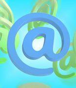 河北:疫情期间将以电子邮件形式处理政采投诉举报