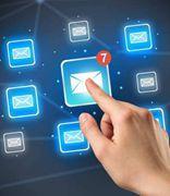 什么是企业邮箱?和个人邮箱相比最大的区别是什么?