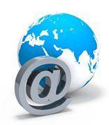 怎么和国外客户沟通并且寻找到他们的邮箱