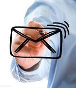 掌握邮件撰写技能,为职场加分,建议收藏