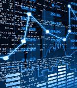 北京市基于区块链的供应链债权债务平台已正式上线