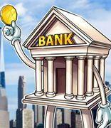 埃及国家银行借助区块链推动汇款业务