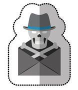 """看到""""肺炎病例""""""""防护通知""""链接邮件别轻易点!小心中招"""