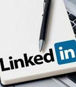 LinkedIn推出了新的移动电子邮件应用程序