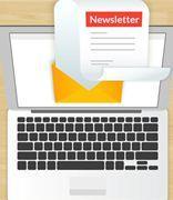 """八个邮件营销小技巧,助力不断增长""""用户订阅列表"""""""
