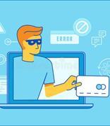 以免费为噱头,电子邮件应用可能正在窃取你的数据