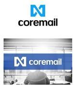 全民抗疫,Coremail为你带来企业复工全攻略!