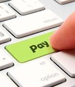 央行:区块链技术仍不成熟 尚不适合传统零售支付等