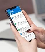 告别 Safari?苹果或考虑允许用户更换默认浏览器和邮件 App