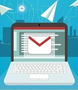 接收Skype MSN Google Talk或电子邮件中的Feed更新