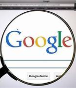 谷歌借助深度学习来扫描和屏蔽邮件中的恶意附件