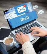 疫情之下,我们应该如何做好邮件营销?