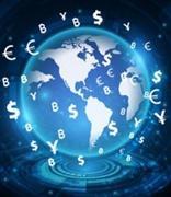 外汇管理局科技司司长:跨境区块链平台助力中小企业贸易融资