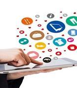 做跨境电商如何回复顾客邮件和消息