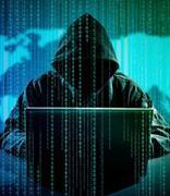 2019全球电子邮件安全威胁排名:美国居首 巴西第三