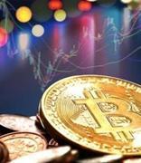 印度最高法院将加密货币称为区块链技术的副产品